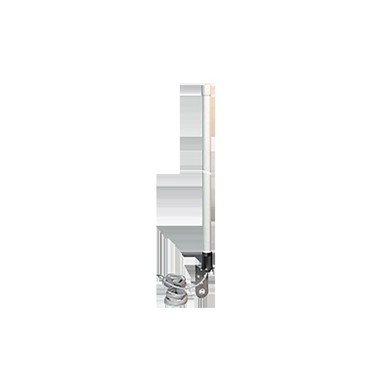 00MHz 6dB Vertical Fibreglass Whip Antenna.png 800