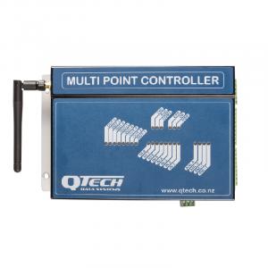 Q48 Multi Point Controller