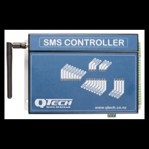 SMS Controller 4G