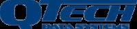 QTech logo