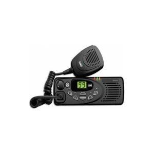 Tait TM9315 Radio
