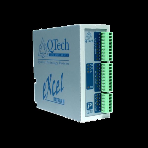 DATRAN Q23 module