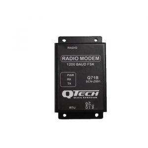 Q71B modem