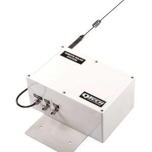 RSS-1 remote solar